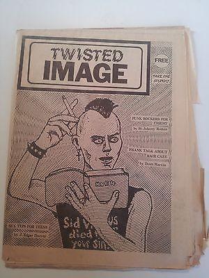 twisted-image-punk-zine-1982-fear_1_1090a5197d4c030aeef1dce1a6ce7fa8.jpg